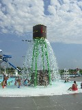 Gallery Image water%20tower-waterpark.JPG