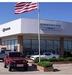 Gene Steffy Auto Group