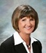 N P Dodge Real Estate - Phyllis Young, Realtor