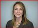 Gene Steffy Sales Rep- Shaunelle Roeber