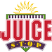 Juice Stop - Fremont Location