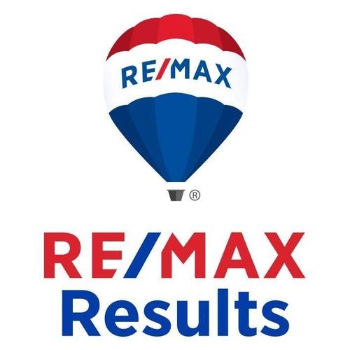 Gallery Image remax%20fremont%202020.jpg