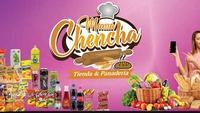 Mama Chencha Tienda & Panaderia