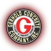 Gerhold Concrete Co., Inc.