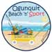 Ogunquit Beach 'n' Sport