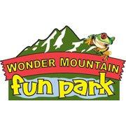 Wonder Mountain