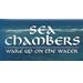 Sea Chambers