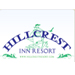 Hillcrest Inn Resort