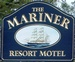 Mariner Resort