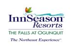 InnSeason Resorts - The Falls at Ogunquit