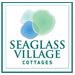 Seaglass Village Cottages