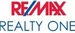 RE/MAX - Realty One
