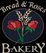 Bread & Roses Bakery