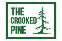 The Crooked Pine