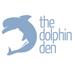 Dolphin Den
