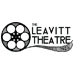 Leavitt Fine Arts Theatre