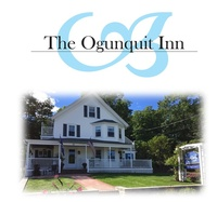 The Ogunquit Inn