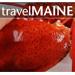 travelMAINE / petMAINE