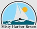 Misty Harbor Resort