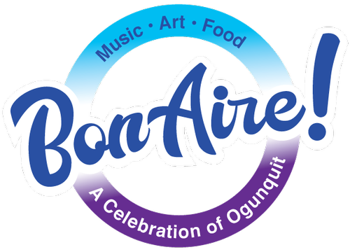 Gallery Image BonAire.%20Logo.png