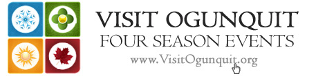 Visitogunquit.org for four seasons of events