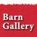 Barn Gallery