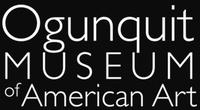 Ogunquit Museum of American Art