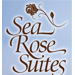 Sea Rose Suites