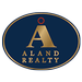 Aland Realty Group