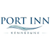 Port Inn - Kennebunk