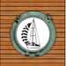 Silverlining Sailing Cruises