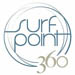 Surf Point 360 at Anchorage