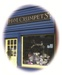 H & M Crumpets