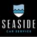Seaside Car Service
