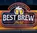 Best Brew Tours