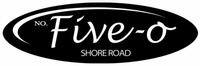 Five-O Shore Road