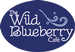 Wild Blueberry Cafe
