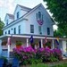 Bourne Bed & Breakfast (B3)