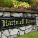 Hartwell House Inn