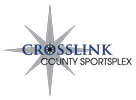 Crosslink County Sportsplex- Nustadia Recreation Inc.