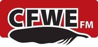 CFWE 105.7 Windspeaker Radio