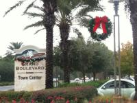 Gallery Image Christmas_at_Grand_Boulevard.jpg