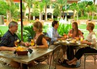 Gallery Image Tommy_Bahama_Patio.JPG