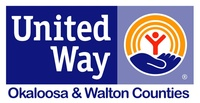 United Way of Okaloosa & Walton Counties