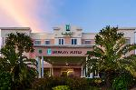 Embassy Suites by Hilton-Destin/Miramar Beach