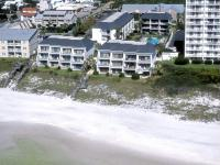 Emerald Hill Vacation Rentals by Garrett Realty Services