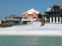 Lucky Oasis Vacation Home Rental by Garrett Realty Services
