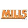 Mills Heating & Air - Walton & Bay Counties