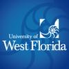 University of West Florida-Emerald Coast