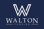 Walton Funding LLC - 30A